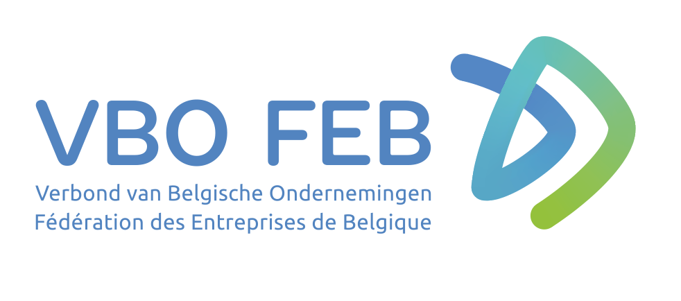 BBAE - Belgian Business Awards for the Environment